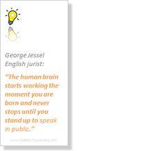 George Jessel English legal adviser