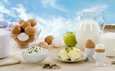 Dacă nu dorești să recurgi la proteine animale, iată 7 alimente bogate în proteine vegetale! Reprezintă optime alternative de inclus în dieta Rina ziua 1!