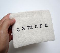 this site wants $25.91 for this button closure camera bag. wow thats pretty hefty. $4.32 for shipping.