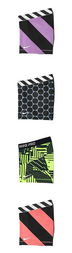Mix and match for a bold new summer look. This print to train outside. That pattern for the gym. Make it your own with the Nike Pro 3 shorts. Nike Shoes Cheap, Nike Free Shoes, Nike Shoes Outlet, Running Shoes Nike, Cheap Nike, Running Sports, Running Tips, Nike Outfits, Sport Outfits