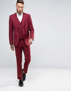 Discover men's suits & tailoring on sale at ASOS. Choose from the latest  collection of suits & tailoring for men and shop your favourite items on  sale.