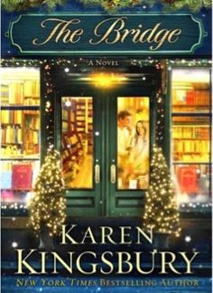 The official website of New York Times Bestselling Author Karen Kingsbury. Karen has been called America's favorite inspirational author. Best Christmas Books, Christmas Movies On Tv, A Christmas Story, Holiday Movies, Christmas Carol, I Love Books, Good Books, Books To Read, Amazing Books