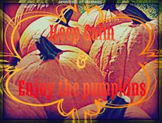 Adventures at Greenacre: Welcome Autumnween! Thanksgiving Prayers For Family, Prayer For Family, Free Fall Wallpaper, Free Thanksgiving Printables, Welcome, Halloween Decorations, Painting, Art, Art Background