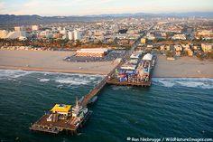 Santa Monica Los Angeles | santa-monica-los-angeles-12