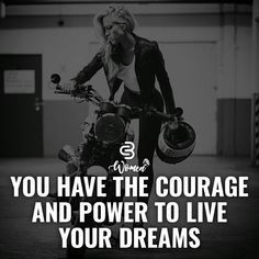Friday Motivation Live Your Dreams True Quotes, Best Quotes, Motivational Quotes, Inspirational Quotes, Awesome Quotes, Millionaire Lifestyle, Corporate Quotes, The Success Club, Discipline Quotes