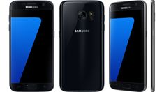 How to Reboot Samsung Galaxy S7 in Android Safe Mode