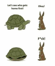 23 funny stuff to make me laugh - Thinking Meme