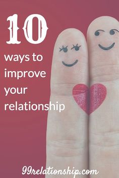 It is often said that finding the right partner is hard. The thing which is often not given attention is the fact that it is even more difficult to sustain a relationship with that perfect partner. There are times when the relationship is strained. #love #relationship #relation #wife #friends #lovequotes #girl