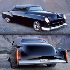 Classic Car News Pics And Videos From Around The World Cadillac Series 62, Auto Motor Sport, Us Cars, Sport Cars, Retro Cars, Vintage Cars, American Muscle Cars, Amazing Cars, Awesome