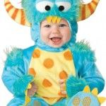 This Lil Monster Infant Toddler costume for Halloween is my favorite baby costume. It is the cutest lil monster you will ever see. Your baby or toddler's Halloween costume should be cute as can be Baby Halloween Costumes For Boys, Toddler Costumes, Cute Costumes, First Halloween, Halloween Kids, Infant Halloween, Costume Ideas, Halloween Outfits, Halloween Party