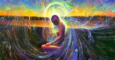 For those of you have unexplained symptoms of physical or emotional pain, know that you are not alone. Feeling lost, disconnected, without passion or purpose? You are on a path of self discovery. You are riding a wave of new energy.
