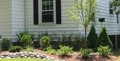 Image detail for -Landscaping Ideas Backyard, Landscape Ideas For Front Yard 3