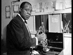 LOUIS ARMSTRONG - NOBODY KNOWS THE TROUBLE I'VE SEEN www.xn--mxaifdl8e.gr ΔΩΡΕΑΝ ΑΓΓΕΛΙΕΣ ΑΠΩΛΕΙΩΝ r ΔΩΡΕΑΝ ΑΓΓΕΛΙΕΣ ΑΠΩΛΕΙΩΝ FREE OF CHARGE PUBLICATION FOR LOST or FOUND ADS www.LostFound.gr