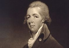 william_pitt_the_younger
