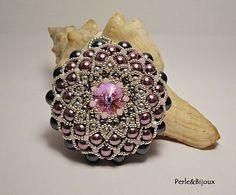 Perle&Bijoux: Napraforgó