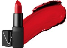 12 Best Red Lipstick Shades for Iconic Red Lip Colors Pink Lipstick Shades, Best Red Lipstick, Bright Red Lipstick, Lipstick Art, Lipstick Dupes, Best Lipsticks, Lipstick Colors, Lipsense Lip Colors, Lip Gloss Colors