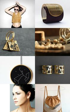 The Night Is Long by XenaStyle on Etsy--Pinned with TreasuryPin.com