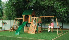 playground fake grass - Google Search