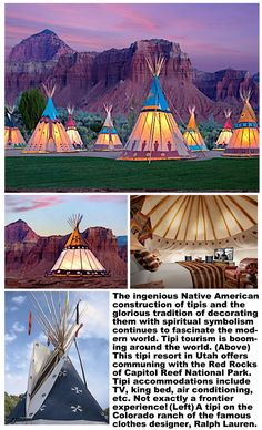 How to Build a Tipi Native American Teepee, Native American Beauty, Native American Tribes, Capitol Reef National Park, National Parks, Tenda Camping, Paint And Drink, Canadian Prairies, Native American Pictures