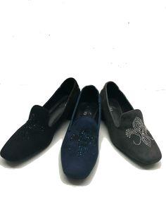 large size shoes, midlife women