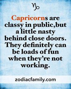 Capricorn Season | Capricorn Facts #capricornsrule #capricornlove #capricorns #capricorn♑️ #capricornlife #capricorn #capricornnation #capricornnation #capricornbaby #capricornseason #capricornwoman #capricornman