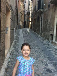Calabria Italy, Face, Faces, Facial