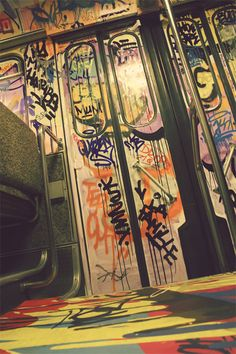 Graffiti #street #urban #art https://www.etsy.com/shop/urbanNYCdesigns?ref=hdr_shop_menu