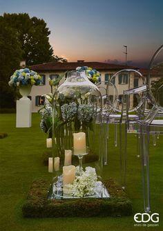 EDG Enzo De Gasperi | Wedding Time @edgenzodegasperi