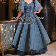 Boutique Wedding Dresses Melbourne, Maharani Designer Boutique 👉 CALL US : + 91-86991- 01094 / +91-7626902441 or Whatsapp --------------------------------------------------- #partyweargown #gown #gownstyle #gowndesigner #gowndress #gowninspiration #gowncollection #designergowns #weddinggown #weddinggowns #weddinggowndesigner #bridalgown #torontowedding #canada #uk #usa #australia #italy #singapore Buy Gowns Online, Wedding Gowns Online, Bridal Dresses Online, Designer Wedding Gowns, Designer Gowns, Bridal Gowns, Wedding Dresses, Reception Gown, Thing 1