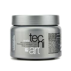 Professionnel Tecni.Art A Head Web - Design Sculpting Paste - 150ml-5oz