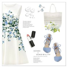 A fashion look from May 2016 featuring floral print dress, kristin cavallari shoes and silver jewelry. Browse and shop related looks. Ask The Dust, Polyvore Dress, Kristin Cavallari, Going Out Outfits, Weekend Wear, My Outfit, Polyvore Fashion, Fashion Beauty, Fashion Outfits