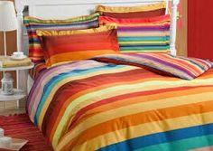 Bedcover set www.royalsprei.com