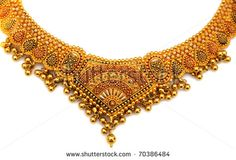 Gold decorations Stock Photos, Images, & Pictures   Shutterstock