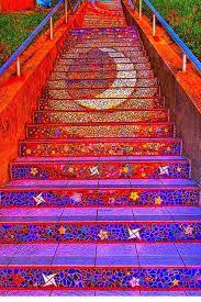 escadarias - Pesquisa Google