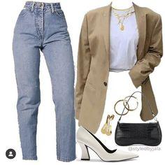 Style Fashion Tips .Style Fashion Tips Kpop Outfits, Teen Fashion Outfits, Mode Outfits, Look Fashion, Korean Fashion, Fashion Tips, Fashion Trends, Prep Fashion, School Outfits