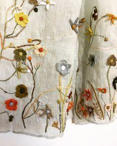 scarletjonesmelbourne • Sophie Digard