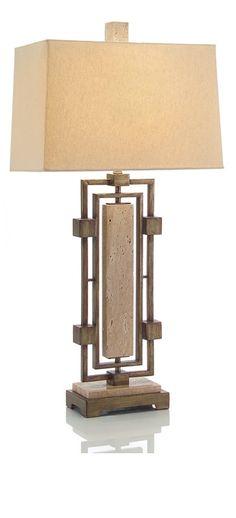 Living room sets that deserve an oscar pinterest designer table living room sets that deserve an oscar pinterest designer table lamps and contemporary table lamps aloadofball Gallery