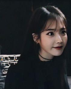 Neon Birthday, Female Character Inspiration, Joo Hyuk, Chinese Actress, Korean Actresses, Little Star, Face Shapes, K Idols, Korean Singer