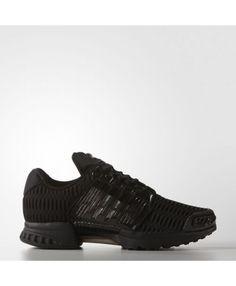 Adidas Climacool CM BY2345 Herrenschuhe, Schwarz, Größe: 43 13 EU
