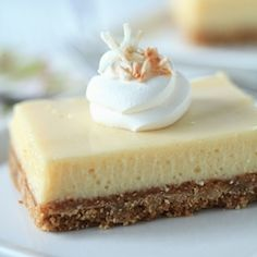 Mmmmm Pie! on Pinterest | Graham Cracker Crust, Chocolate Cream Pies ...