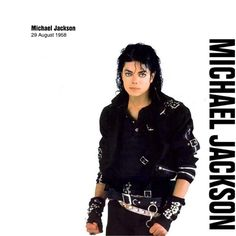 Michael Jackson, the King of Pop, was born on 29 Aug 1958. He has the numbers 1-5, located in the middle. This is a migration number, this means that migrating is good for this person, or that the person's wealth comes from places other than the person's