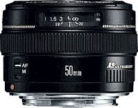 Next on my wish list:  Canon EF 50mm f/1.4 USM  I still have my 20 years old   EF 50 mm f/1.8   which is still not too bad