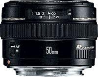 50mm 1:1.4