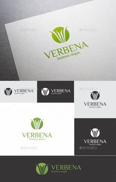 ◸ [Get Nulled]▲ Abstract Letter V Logo - Verbena Beauty Branch Brand Branding Capital Consulting V Logo Design, Logo Design Template, Logo Templates, Graphic Design, Letter V, Letter Logo, Unique Logo, Cool Logo, Logo Shapes