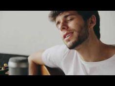 Fuego - Avalancha (Versión Acústica) - YouTube