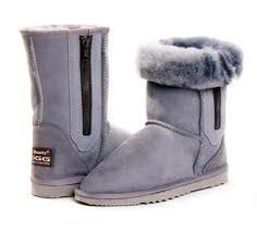 186 Best ComfyBOOTS images   Boots, Uggs, Ugg boots