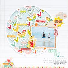 Tachita55's Gallery: BEACH LIFE!