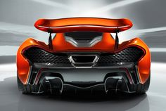 A Masterpiece, The New McLaren cars Mclaren P1, Mclaren Cars, Sexy Cars, Hot Cars, Alfa Romeo, Ducati Diavel, Golf R, Amazing Cars, Awesome