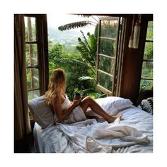 dreamer ❤ liked on Polyvore featuring pictures, icon pictures, icons, photos and green