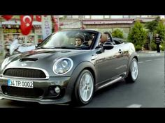 Soul of Mini and amazing Istanbul.
